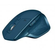 Мышь Logitech MX Master 2S Wireless Mouse MIDNIGHT TEAL